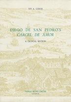 Diego de San Pedro's 'Cárcel de Amor'
