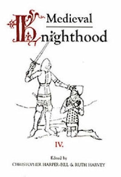 Medieval Knighthood IV