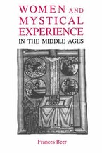 Women and Mystical Experience in the Middle Ages