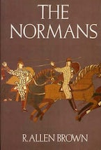 The Normans                   Second edition