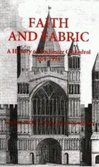Faith and Fabric