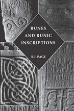 Runes and Runic Inscriptions