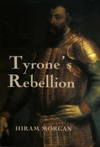 Tyrone's Rebellion