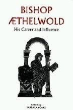 Bishop Aethelwold