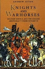 Knights and Warhorses