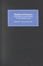 Medieval Futures