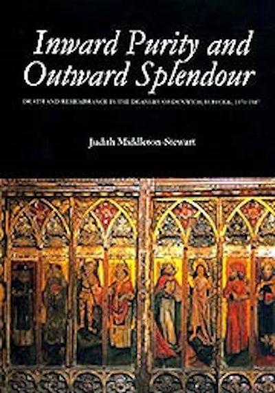 Inward Purity and Outward Splendour