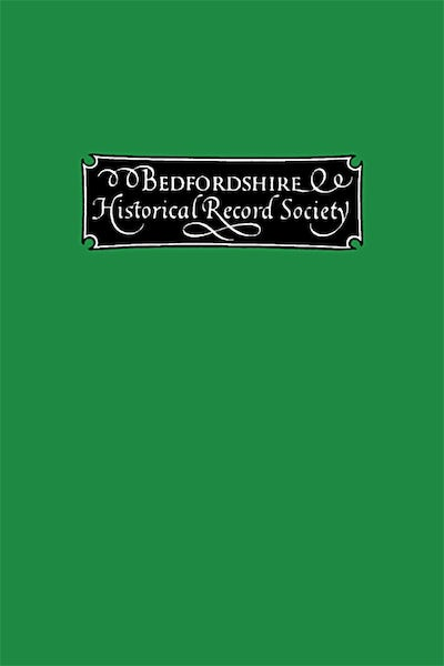 Bedford's Musical Society