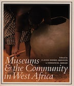 Museums and the Community in West Africa