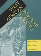 West African Popular Theatre