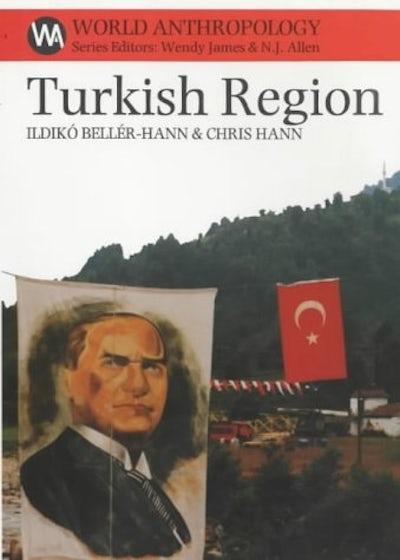 Turkish Region