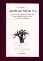 African Worlds