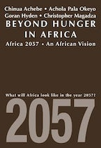 Beyond Hunger in Africa