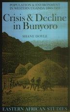 Crisis and Decline in Bunyoro