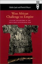 West African Challenge to Empire