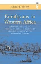 Eurafricans in Western Africa