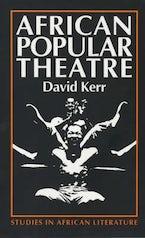 African Popular Theatre