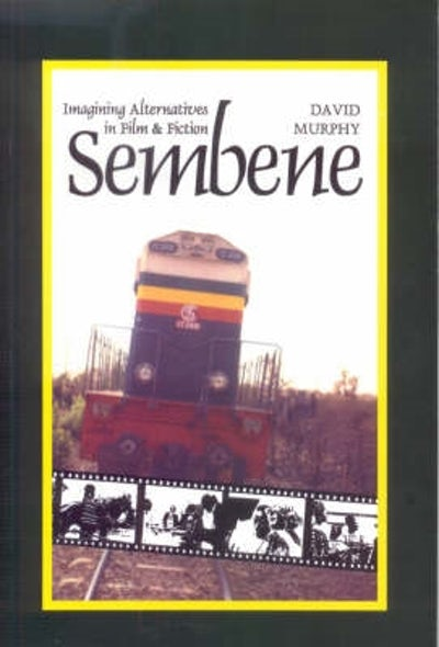Sembene