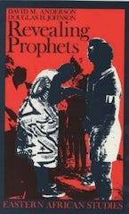 Revealing Prophets