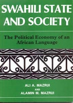 Swahili, State and Society