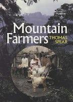 Mountain Farmers