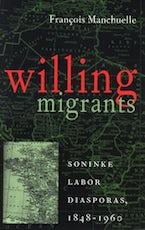 Willing Migrants