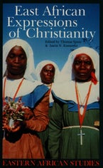 East African Expressions of Christianity