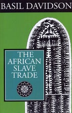 The African Slave Trade