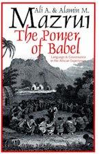 Power of Babel