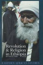 Revolution and Religion in Ethiopia