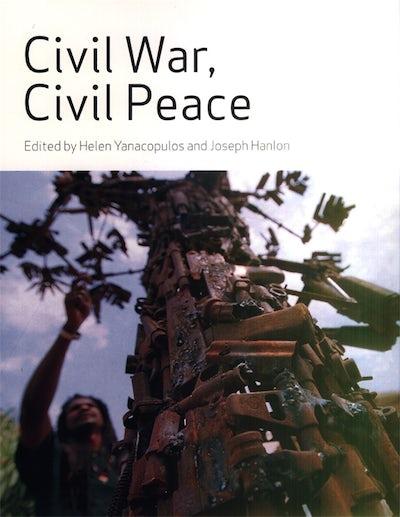 Civil War, Civil Peace