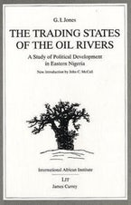 The Trading States of the Oil Rivers