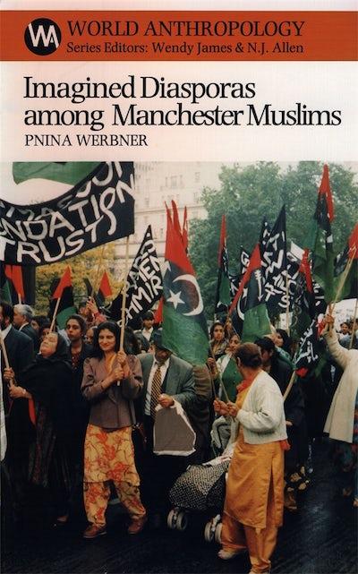 Imagined Diasporas Among Manchester Muslims