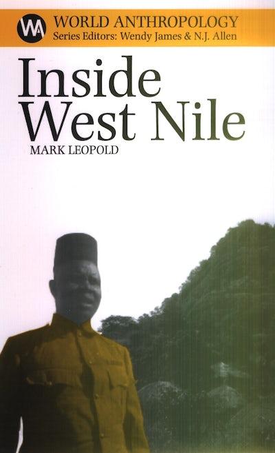 Inside West Nile