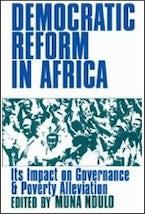 Democratic Reform in Africa