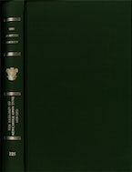 The Keelmen of Newcastle upon Tyne, 1638-1852