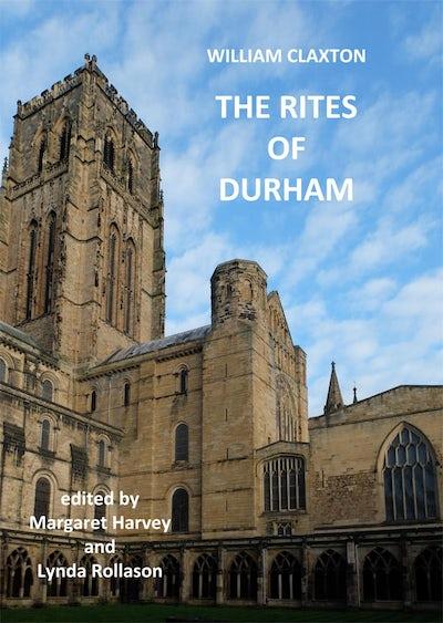 The Rites of Durham