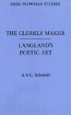 The Clerkly Maker