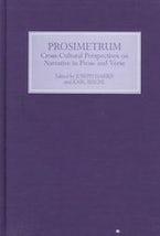 Prosimetrum