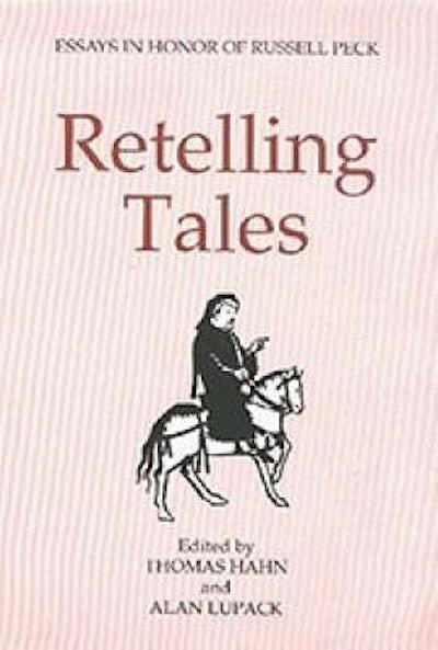 Retelling Tales
