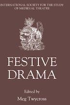 Festive Drama