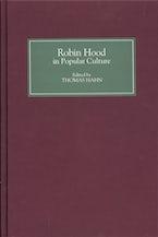 Robin Hood in Popular Culture