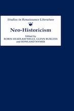 Neo-Historicism