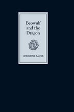 Beowulf and the Dragon: Parallels and Analogues