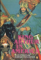 King Arthur in America