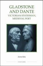 Gladstone and Dante