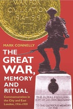The Great War, Memory and Ritual