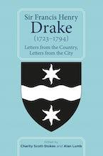 Sir Francis Henry Drake (1723-1794)