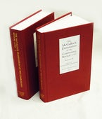The McCulloch Examinations of the Cambuslang Revival (1742): A Critical Edition [2 volume set]