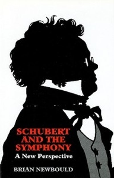 Schubert and the Symphony